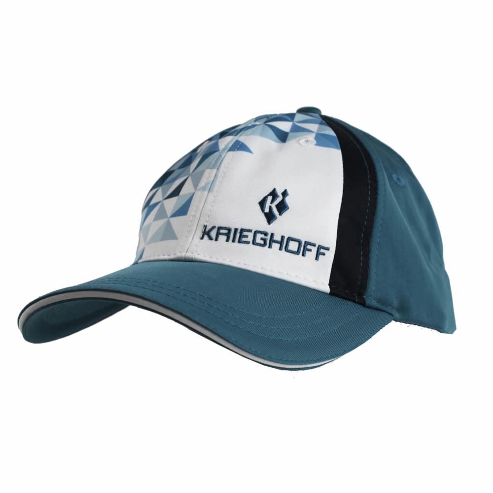 Krieghoff 2020 Shooter's Hat