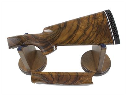 K-20 #9 Stock Set, Crown Grade/CAT005, Custom Dimensions