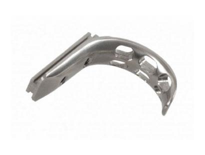 Titanium Trigger