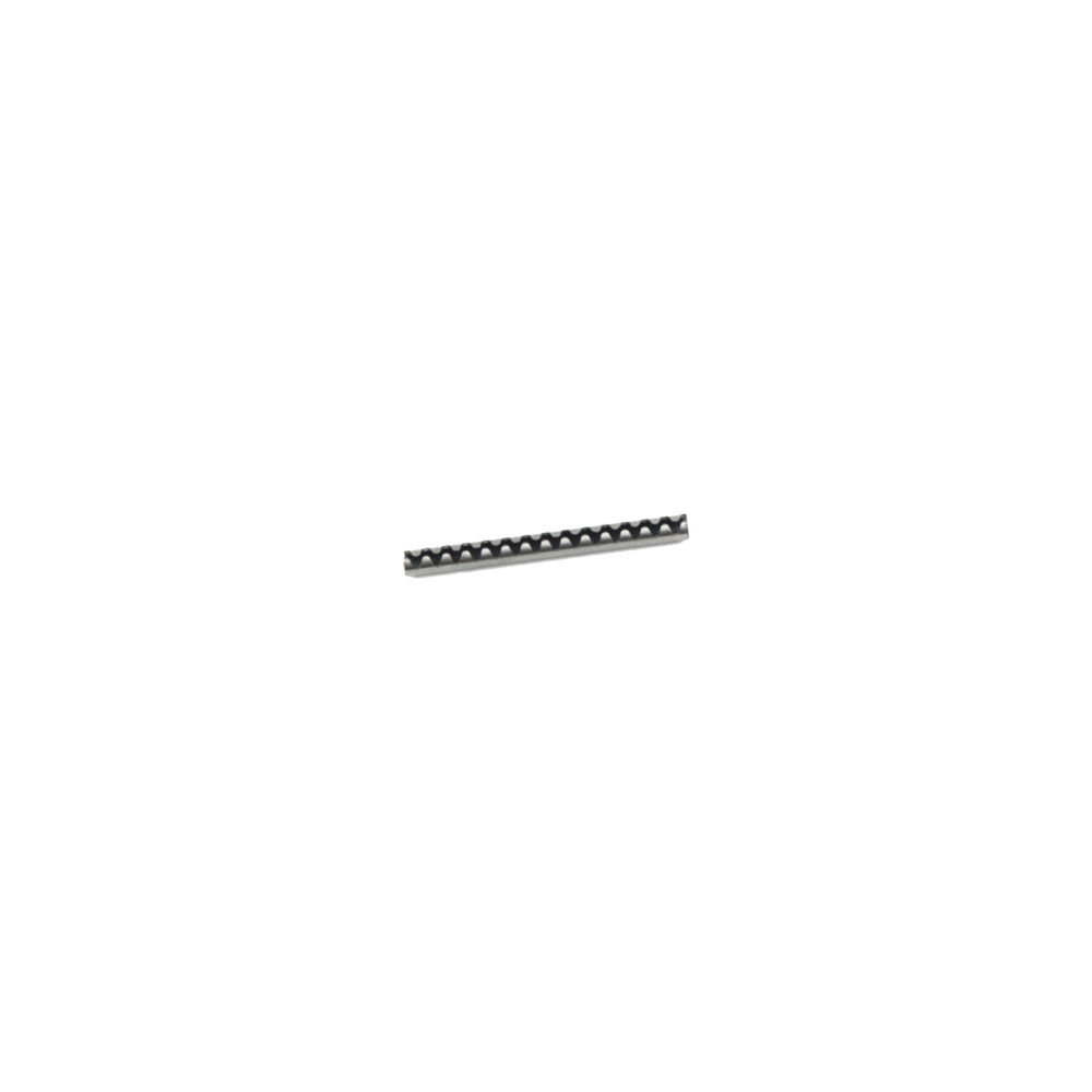 Hanger Roll Pin