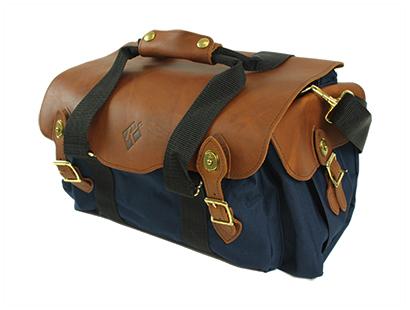Bag, LX