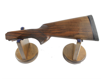 Stock Only For Krieghoff Classic, Standard Calibers, Left Handed, Selection #1