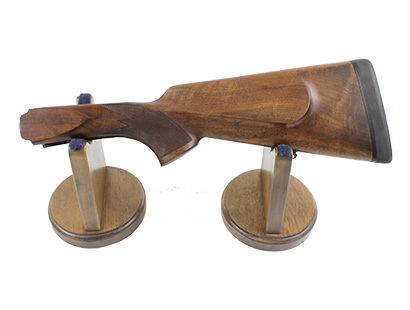 Stock Only For Krieghoff Classic Big Five, Right Handed, Selection #2