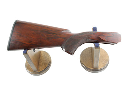 Stock Only For Krieghoff Classic Big Five, Right Handed, Selection #3