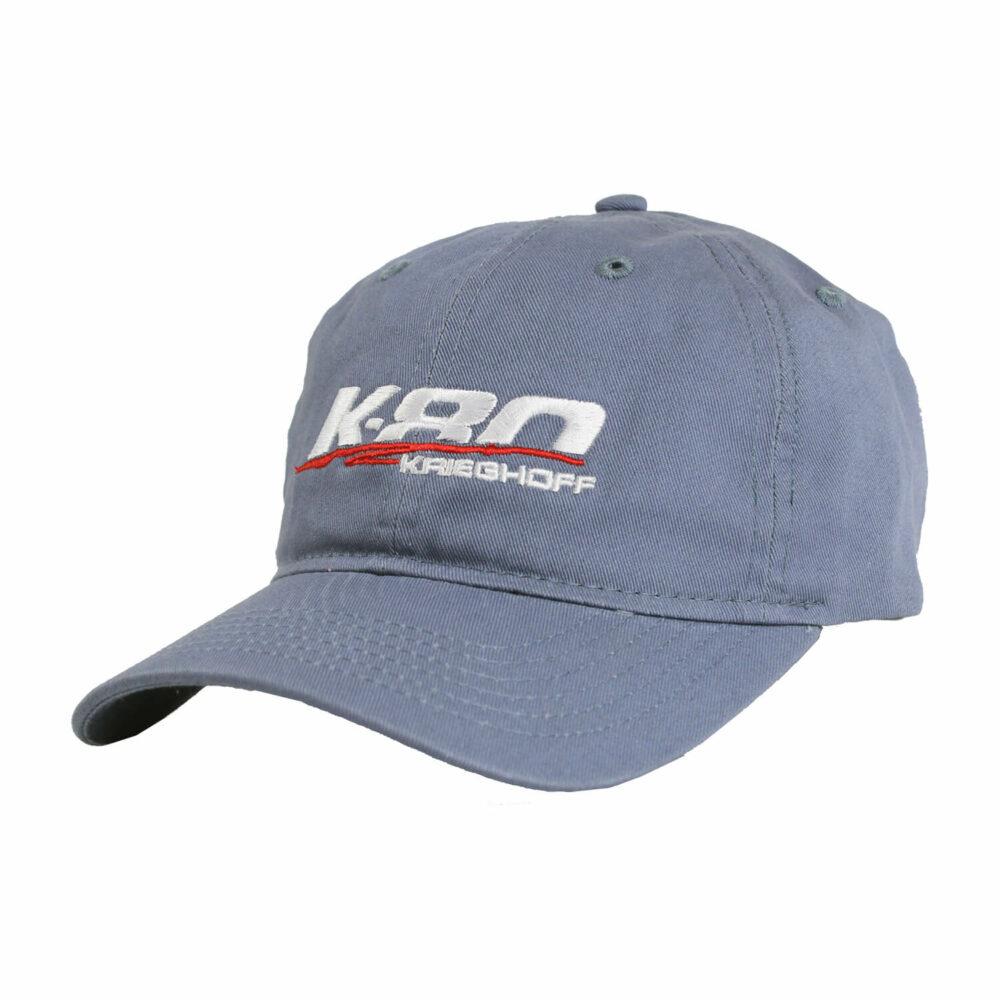 Hat, K80, Marlin