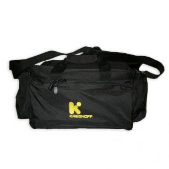 Bag, Deluxe
