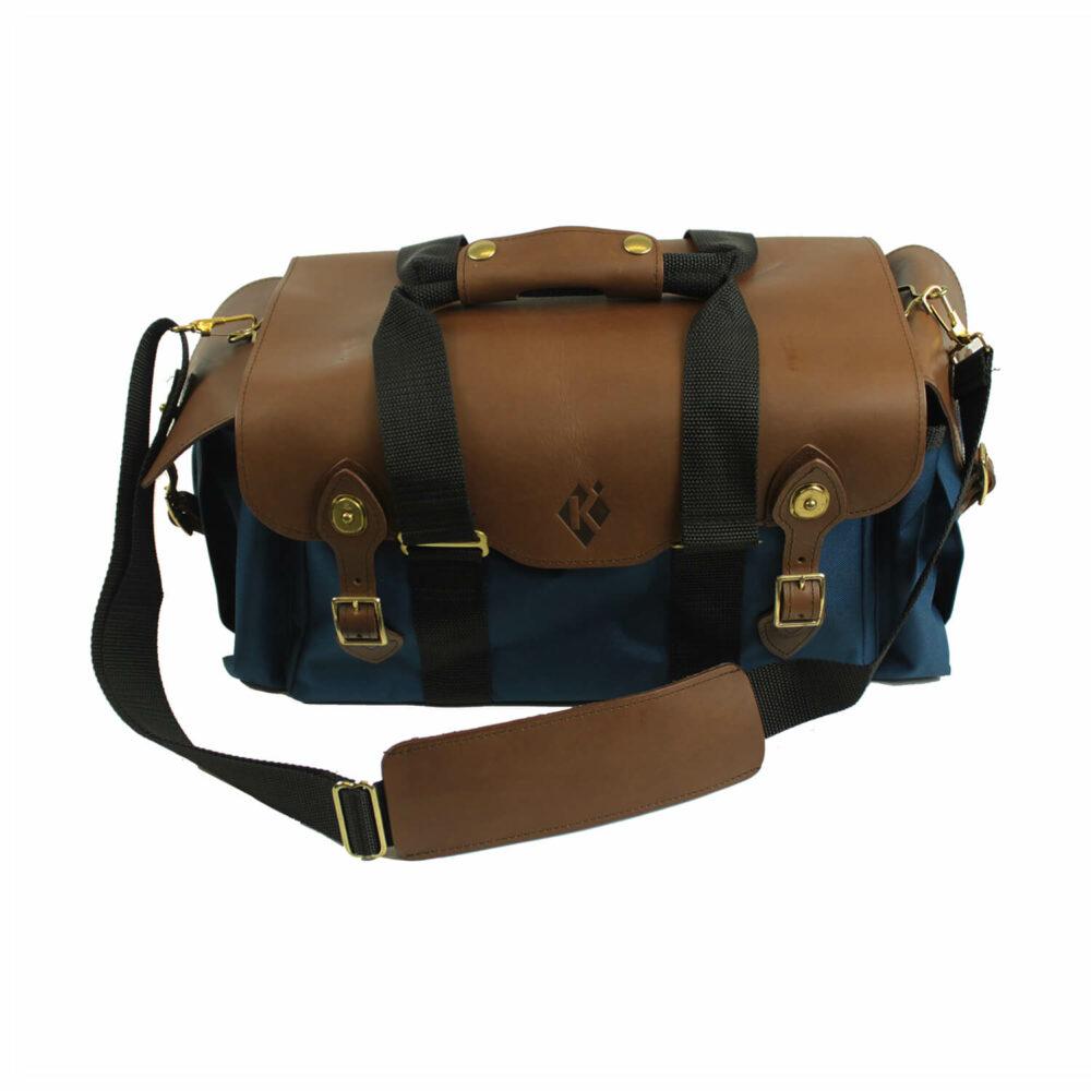 LX Line Range Bag