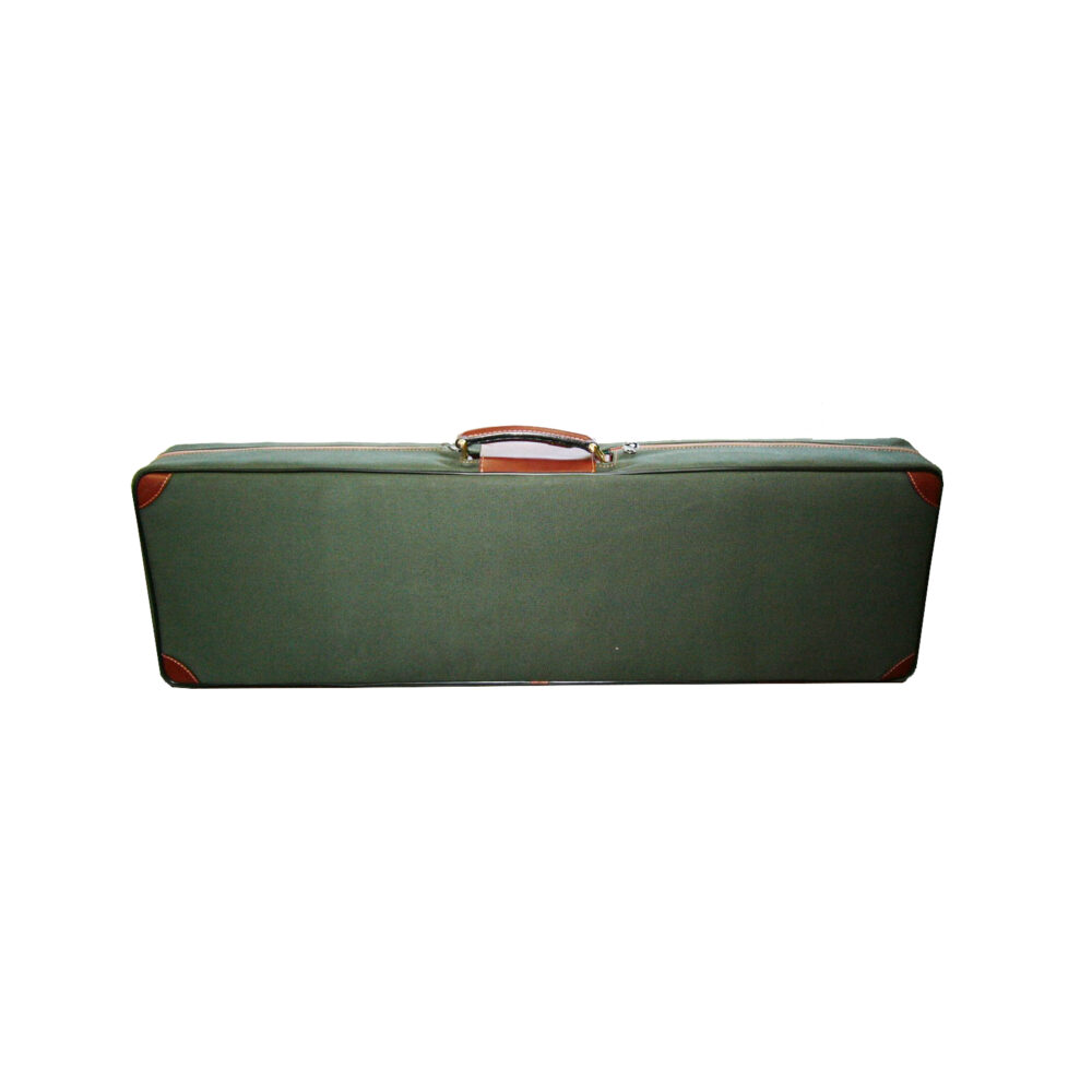 Emmebi Leather Gun Case – Special Price