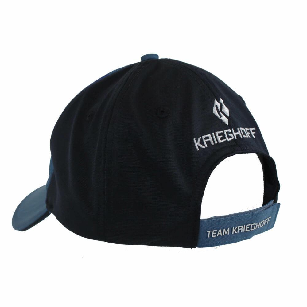 Krieghoff 2021 Shooter's Hat