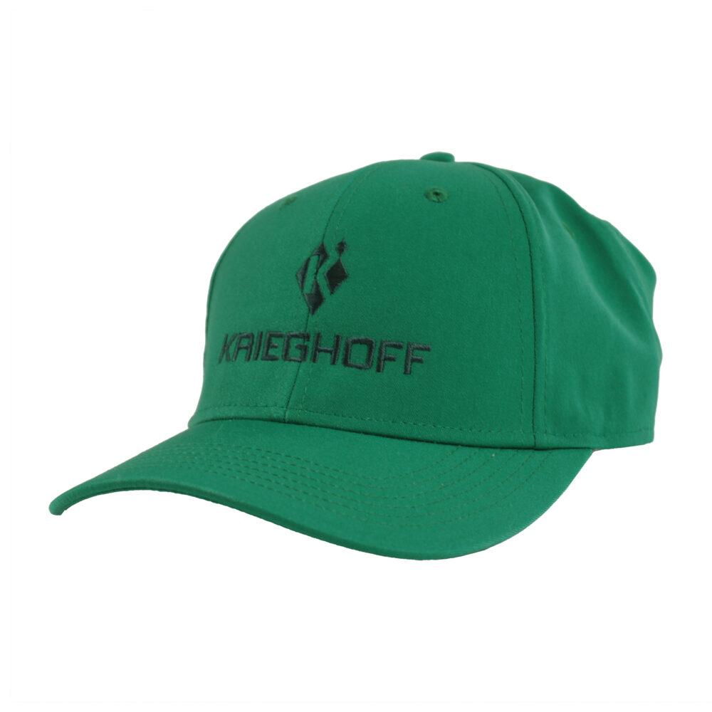 Krieghoff Performance Hat, Green