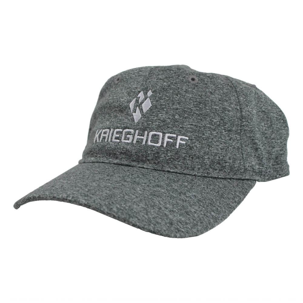Krieghoff Ladies' Hat, Charcoal