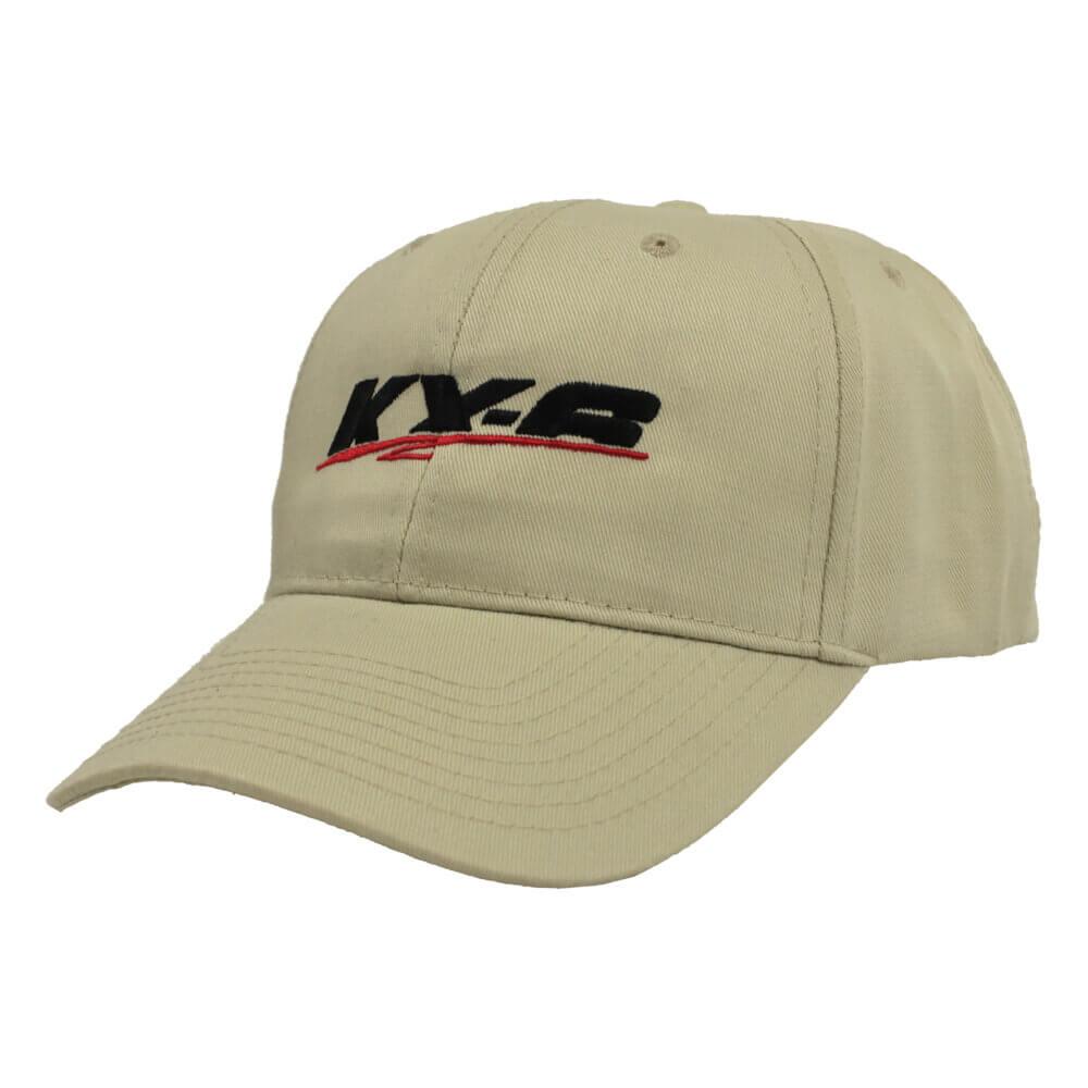 KX-6 Poly Hat, Khaki
