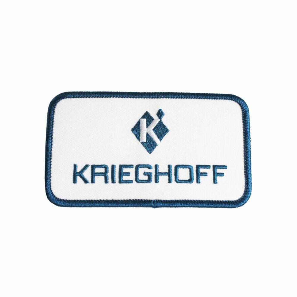 Krieghoff Patch