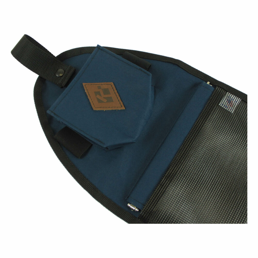 LX Line Empties (Reloaders) Pouch